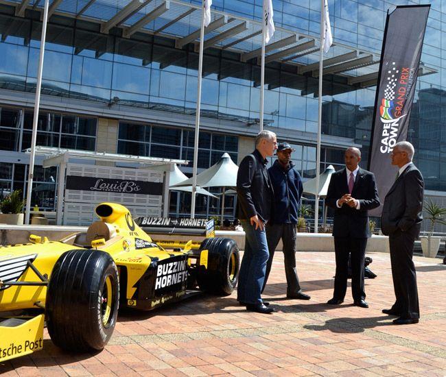 Cape-Town-Grand-Prix