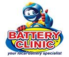 batteryclinic