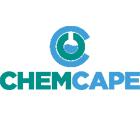 chemcape