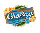 okabay