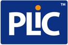 plic-logo1