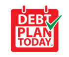 Debtplantoday
