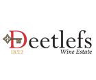 Deetlefs