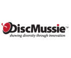 discmussie